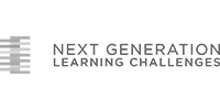 Next Generation Learning Challenges